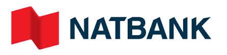 Natbank logo.jpg