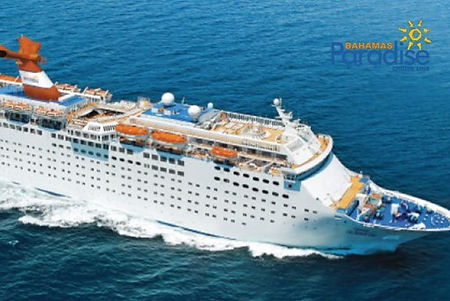 Ship with logo.jpg