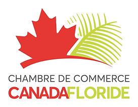 Chambre-de-commerce-Canada-Floride-Logo-
