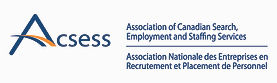 Acsess logo stacked Colour.jpg
