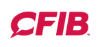 cfib_logo--en.png