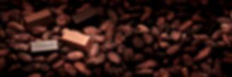 Minis auf Kakaobohnen weit 2.jpg