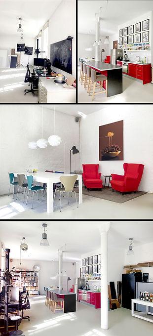 Studio Bernhardi.jpg