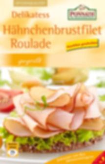 Ponnath_Hähnchenbrust.jpg