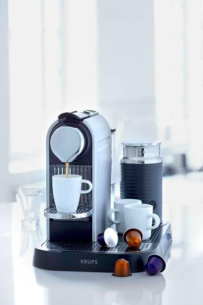 Kaffeemaschinen.067.jpg
