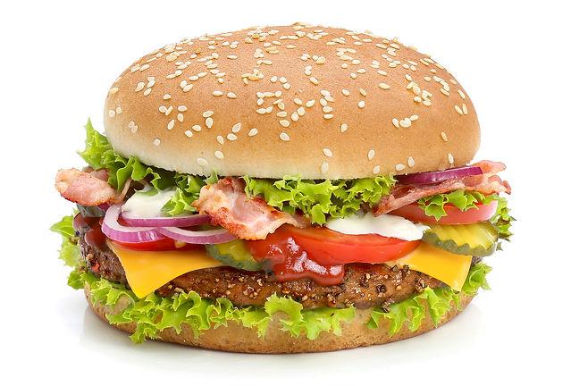 Bacon Max Burger Cheese.jpg