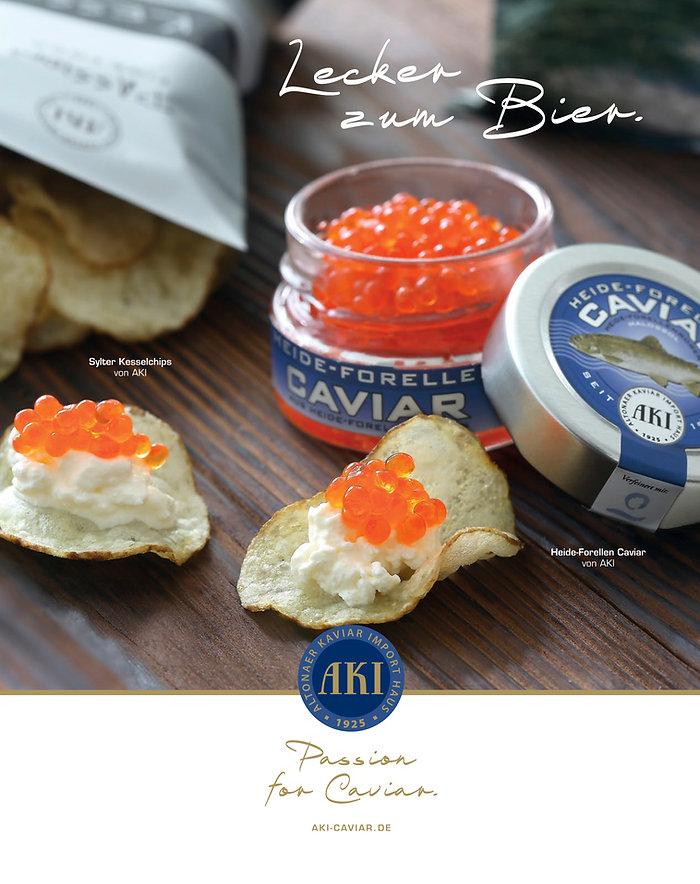 AKI Caviar.jpg