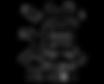 wearmichi logo copy.png