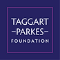 Taggart Parkes foundation Final.png