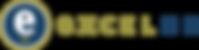 excelHR-Logo-Mod-PRINT.png