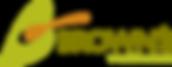 browns-logo-website-300dpi.png