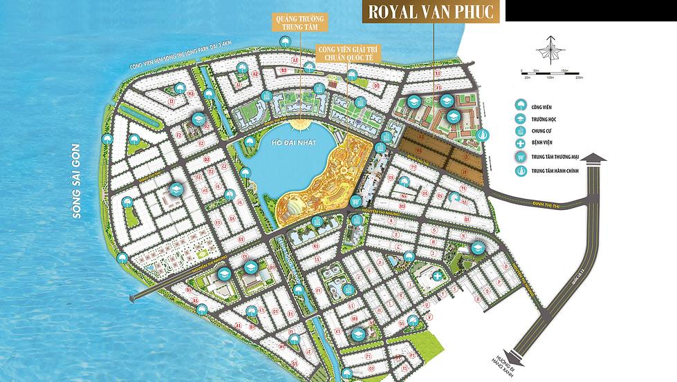 van-phuc-royal-map-4.png
