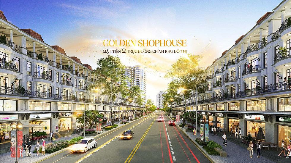 xvan-phuc-golden-shophouse.jpg.pagespeed