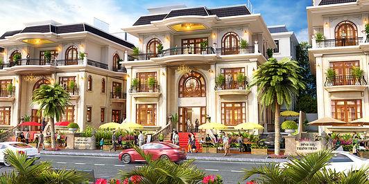 Thiên Thư - Chuyên Viên tư Vấn cao cấp tại Khu đô thị Vạn Phúc Tư vấn và hỗ trợ về Mansion Villas