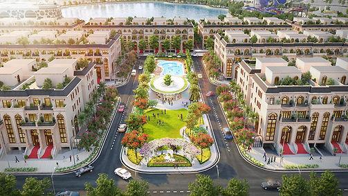 Thiên Thư - Chuyên Viên tư Vấn cao cấp tại Khu đô thị Vạn Phúc Tư vấn và hỗ trợ về Jardin Villas