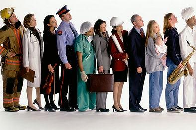 group in line.jpg