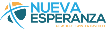 Nueva Esperanza Logo - Winter Haven copy