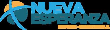 Nueva Esperanza Logo - Winter Haven copy