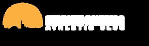MRAC Horizontal Logo.png