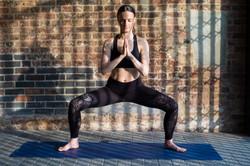Consuelo_Yoga-27