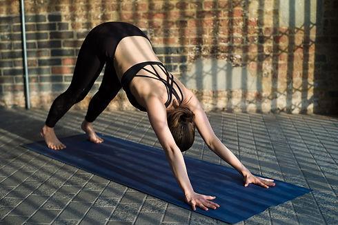 Consuelo_Yoga-35.jpg