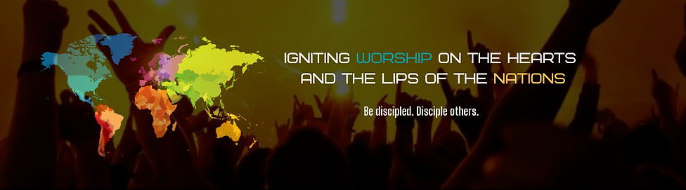 %22Igniting worship on the hearts and th