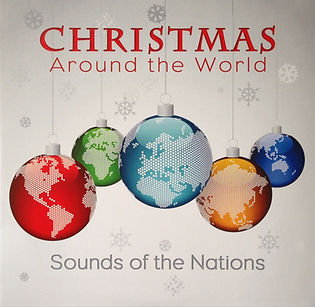 Christmas around the world cover.jpg