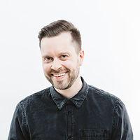 David-André-Østby.jpeg