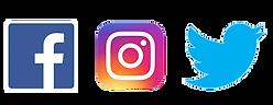social-media-youtube-facebook-f8-social-