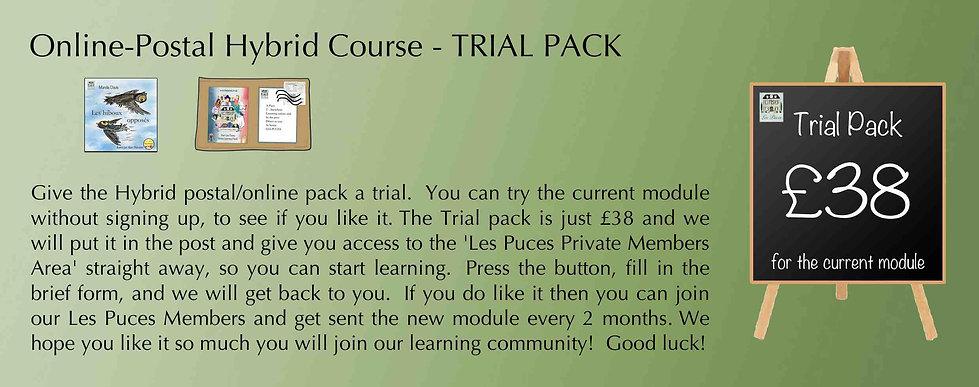 LP Web - Trial box V3.jpg