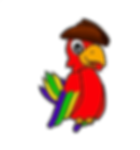 parrot 2020.png