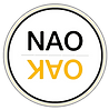 NAO New Alternative Oak, Premium quality oak products to the wine, spirits & brewing industries, Cooperage, Barrels, Oak, Casks, Foudres, Vats, Chips, Staves, Tannins, Craft, tank-staves, barrel-staves, French oak,