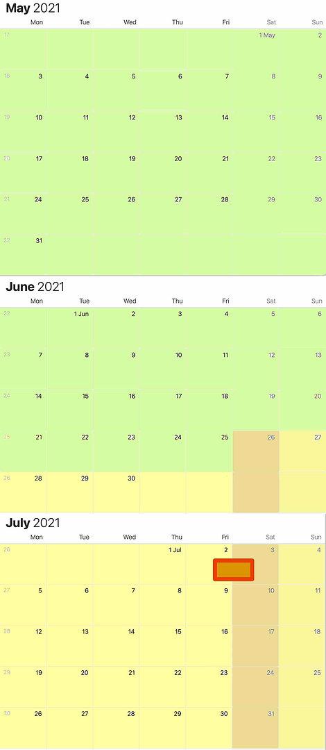BB21 (BARN) MAY-JULY 10May.jpg