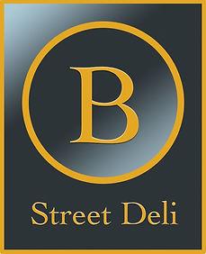 B Street Logo.jpg