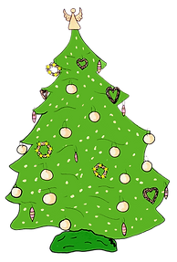 Tree png.png