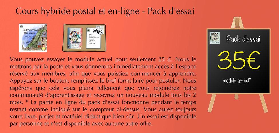 LP Web - Trial box F V3.jpg