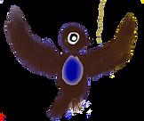 bird png.png