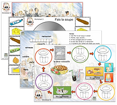 worksheets png web.png