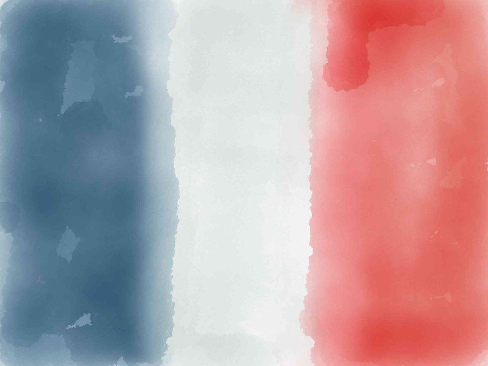 water clouor flag jpeg vvs.jpg