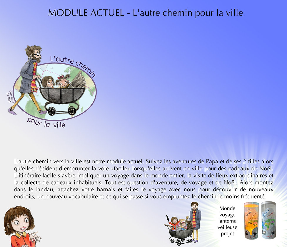 Website french side current module.jpg