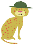 Spotty png.png