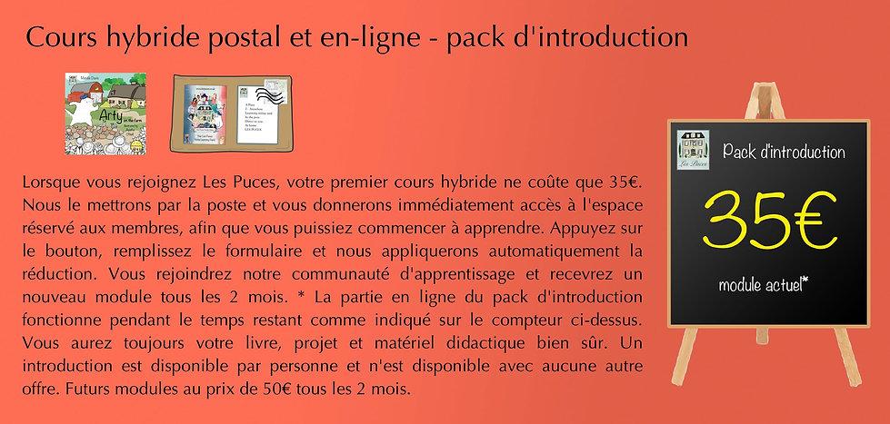 LP Web - intro box V6.jpg