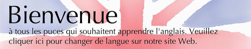 LP Web - French Entry V2.jpg