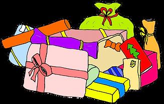 presents png.png