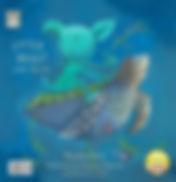 Little Beast Sea (E) Jpeg 400Kb.jpg
