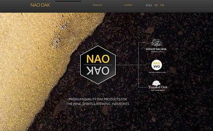 NAO website screenshot.jpg