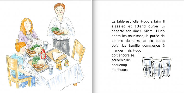 table pages 2.jpg