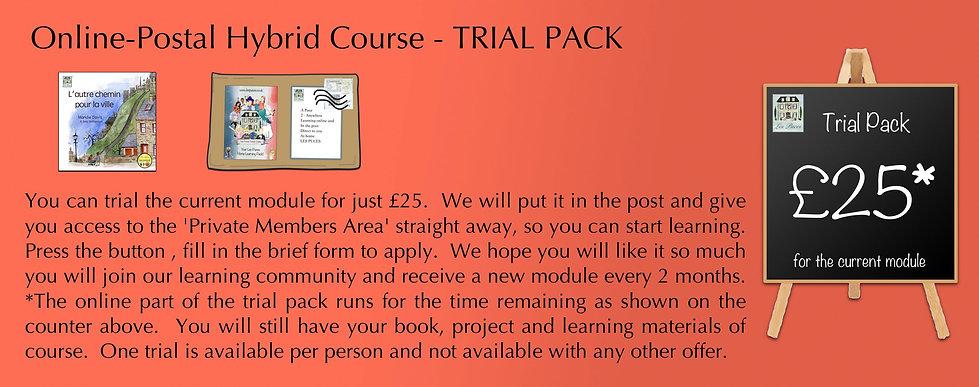 LP Web - Trial box V2.jpg