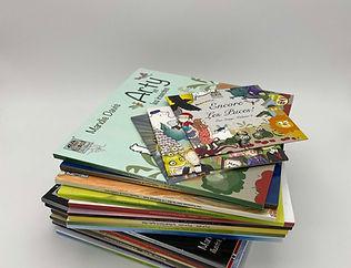 shop book pic.jpg