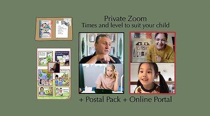 Zoom Private Web Image YY.jpg